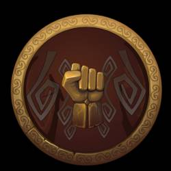 Organizations Guild Journeyman