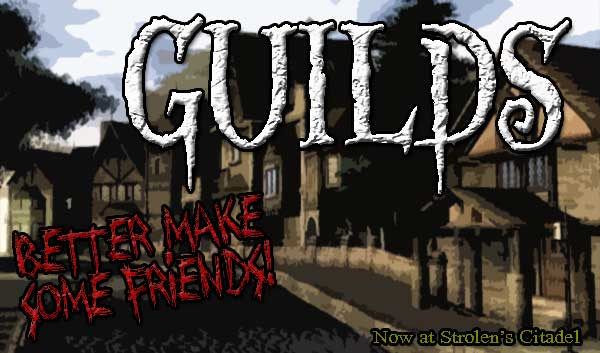 guildbanner_large.jpg